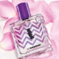 Avon - Be-Daring - EDT - 50 ml