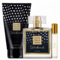avon - Little Black Dress Weekend - EDP - 50 ml