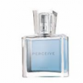 Avon - Perceive - EDP - 30 ml