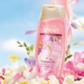 Avon - Senzes - sprchový gel Happinness 500 ml
